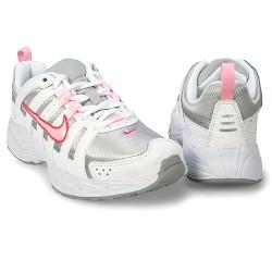 Buty biegowe damskie NIKE Advantage
